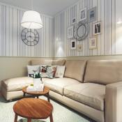 Трёхкомнатные квартиры (3)